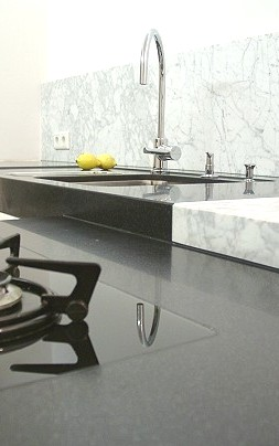 granit erstellung und lieferung von granitarbeitsplatten f r k che und bad. Black Bedroom Furniture Sets. Home Design Ideas